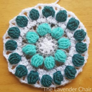 marigold-mandala-square-free-crochet-pattern-the-lavender-chair-1