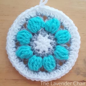 marigold-mandala-square-free-crochet-pattern-the-lavender-chair-3