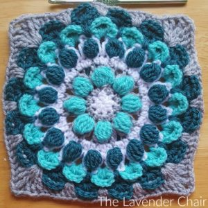 marigold-mandala-square-free-crochet-pattern-the-lavender-chair-5