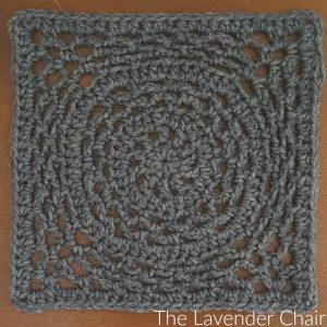 Free Crochet Christmas Tree Patterns.Free Christmas Tree Crochet Patterns The Lavender Chair