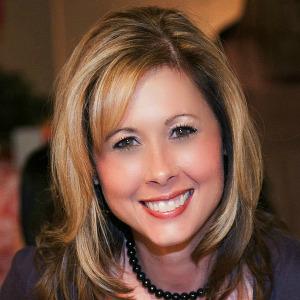 Kathy Lashley – Elk Studio Designer Profile