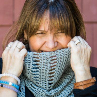 Michele Costa – Stitch and Hustle