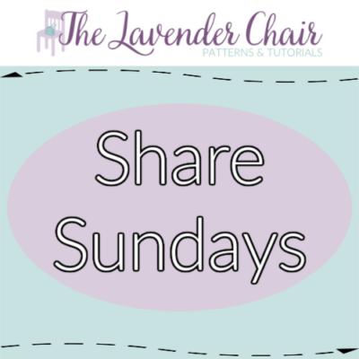 Share Sunday September 2020 – August 2021